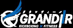 池袋・東池袋のキックボクシングジム│グランディール池袋